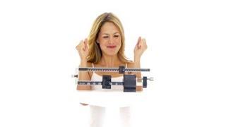 Хитозан для похудения: похудение без диет, биодобавки для похудения, сбросить вес без усилий и диет