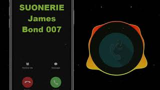 Scarica Suonerie James Bond 007 Mp3 Gratis | SuonerieTelefono.com
