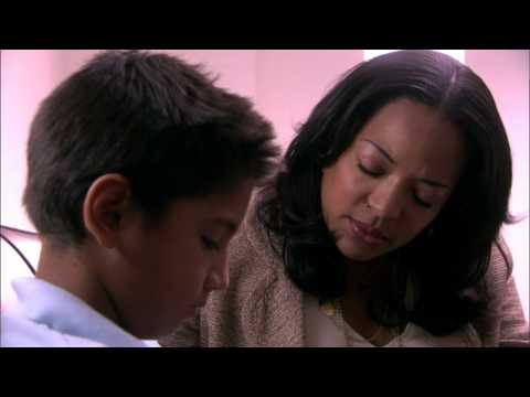 Lauren Velez talks Dexter's success amongst LatinosDexter on NUVOtv