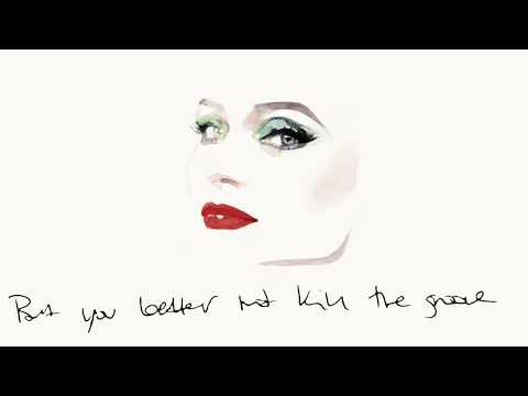 Sophie Ellis-Bextor - Murder On The Dancefloor [Orchestral] (Official Lyric Video) Mp3