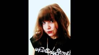 Obsessive Love- original song