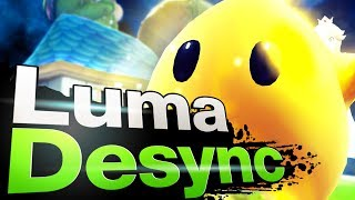 How To Control ONLY Luma