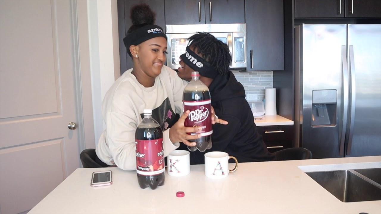 blind-soda-challenge-taste-test