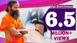 failzoom.com - Permanent Cure High Blood Pressure without take any Medicine-Swami Ramdev