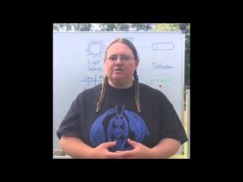 Cary 60 UV-Vis Demonstration Videoиз YouTube · Длительность: 10 мин58 с