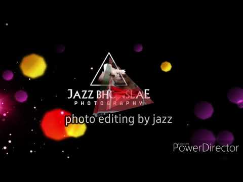 Jazz Bhonslae Photography