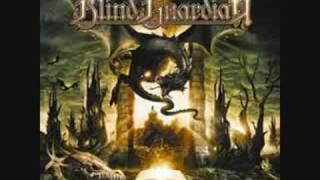 Blind Guardian - Otherland (with lyrics)