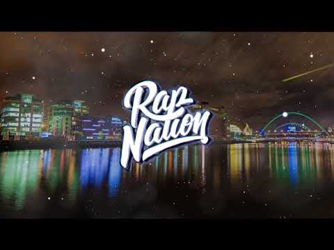 Rae Sremmurd, Swae Lee, Slim Jxmmi - CLOSE (feat. Travis Scott)
