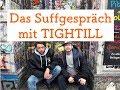 Download Das Suffgespräch mit Tightill