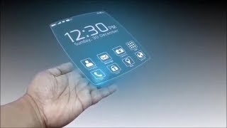 CELL PHONES EVES DROPPING ON US  VERY VERY SCARY