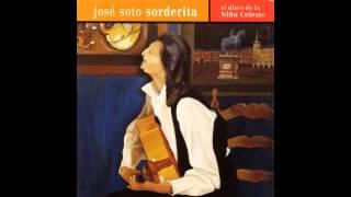 José Soto Sorderita [con Moraíto] - Mi Tía Mariquilla