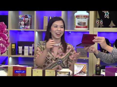 Tìm Lại Tuổi Xuân | SET TV | 09/12/2017