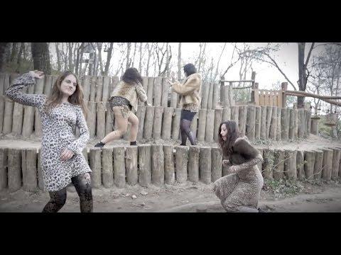 Mijo & Local Suicide - Edo Kai Tora
