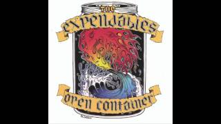 """The Expendables - Open Container """"Last Call"""""""