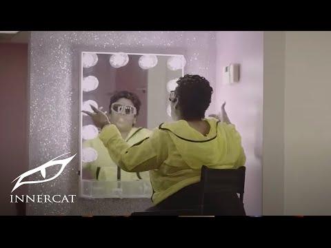 Akbar V - 'Thug Me Like That' (Official) ft. K. Michelle