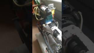 видео Прокат электроинструмента на карте киева
