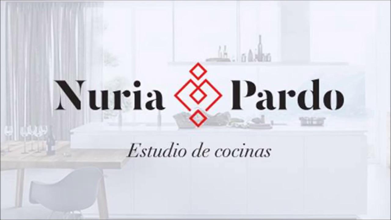 Muebles de cocina César en Murcia - YouTube