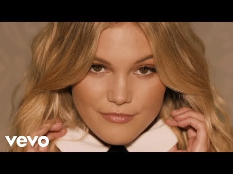 Olivia Holt - Generous (Official Video)
