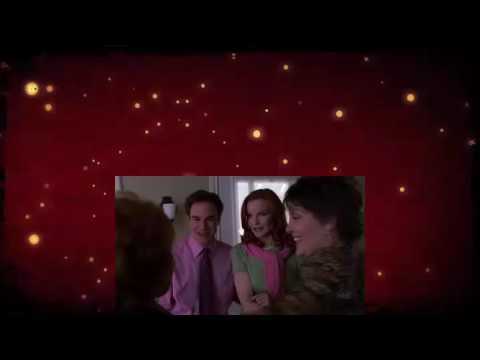 Desperate Housewives S02E07 HDTV   Color and Light