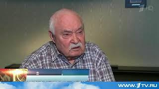 Видео история Анапы в годы Великой Отечественной Войны