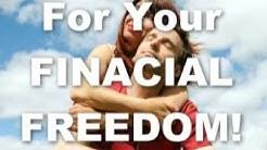 Florida Mortgage | Florida Mortgage Refinance | Florida Home Refinance