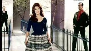 Watch Dalida Plus Loin Que La Terre video