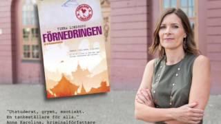 När svenska män hittas döda och fastbundna på elefanter, kastas Sve...