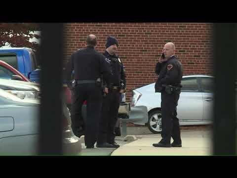 Teacher carjacked outside Ritenour Middle School