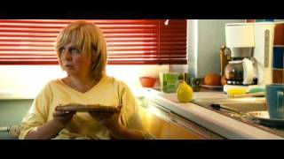 Die Friseuse - Trailer