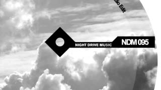 Christopher Wilde feat. Lu Chase - Embrace (Soul Minority Remix) Night Drive Music