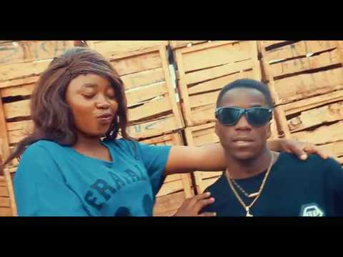 Don Gama feat Deensi Dada - In The Club(Official Video)