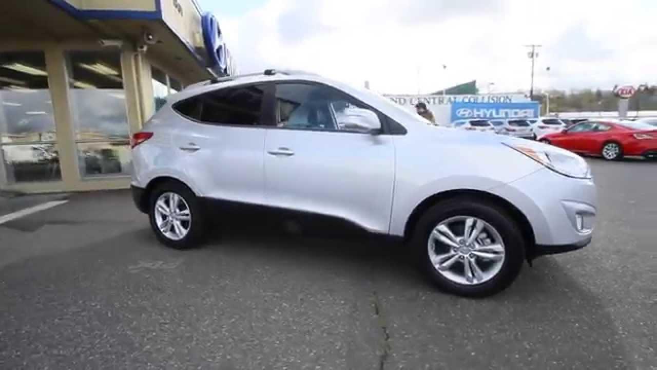 vehicle left auto online tx salvage carfinder lot hyundai view title on ended gls auctions vin waco tucson en copart auction