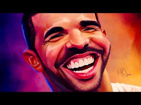 "(FREE) Drake Type Beat – ""So Please"" | Freestyle Rap Trap Beats |  Hip Hop Instrumental"