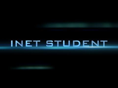 INET STUDENT