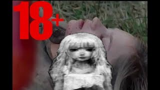 طفلة تموت بسبب لعبة مريم (+18)..انتبهوا