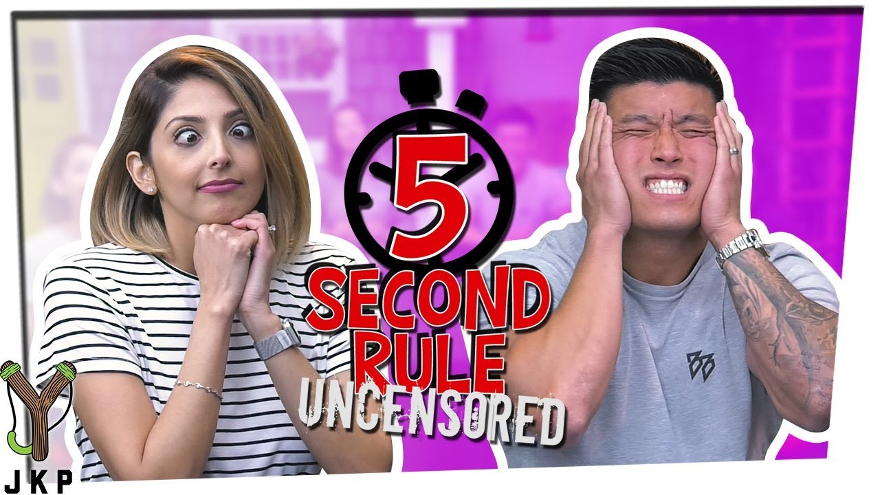 5-second-rule-uncensored-this-game-is-too-intense