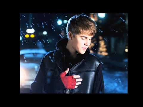 Justin Bieber - Mistletoe Instrumental THE BEST + free download