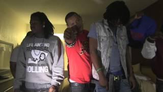 Repeat youtube video Lil Jay, Billionaire Black, Migo Dope - My Amigo [Offical Music Video]