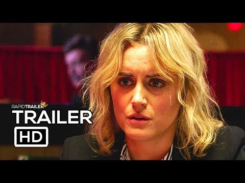 FAMILY Official Trailer (2019) Taylor Schilling, Kate McKinnon Movie HD