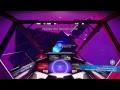 The hidden panda show. Hiddenjew plays no mans sky ps4 pro boost mode gameplay.