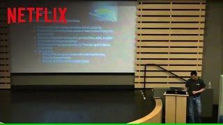 NetflixOSS Open House Keynote | Los Gatos - February 6, 2013 | Netflix