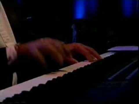 Julio Iglesias - LIVE - Starry night USA show - JALISCO indir