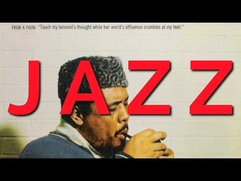 5 Albums To Get You Into JAZZ
