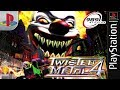 Download game Twisted Metal 4 PS1 (iso)