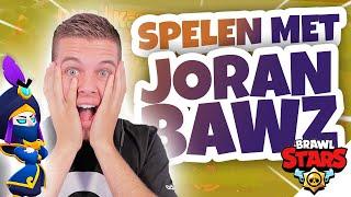 NIEUWE MORTIS SKIN HALEN MET GAME BAWZ!!