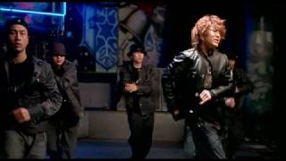 SE7EN - COME BACK TO ME Part.1(와줘1) M/V