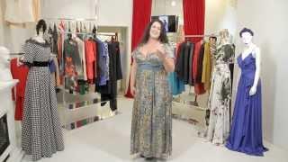 Видео блог Русланы - ШАГ 4 - Визуальное чудо