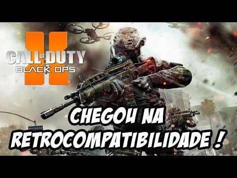 Como Baixar E Instalar Call Of Duty Black Ops 2 Dublado