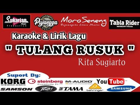 tulang-rusuk-karaoke-cover-dangdut-koplo-mantab