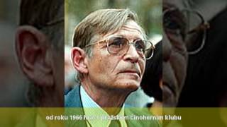 Jiří Kodet - Život